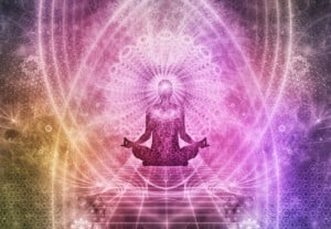 mind body and soul connection